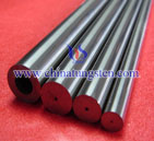 unground tungsten carbide rod